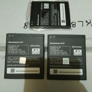Harga baterai batre lenovo bl 198 s880 s890 | HARGALOKA.COM