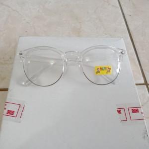 Harga kacamata anak kaca bening | HARGALOKA.COM