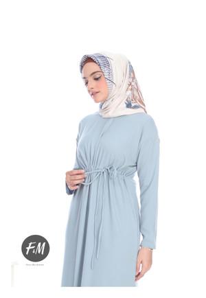 Harga larissa dress   | HARGALOKA.COM