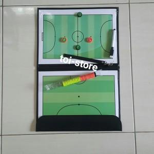 Harga Molten Papan Strategi Voli Strategy Board Volley Origin Murah Katalog.or.id
