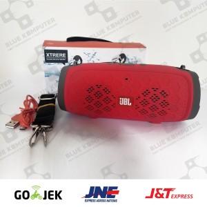 Harga speaker bluetooth jbl j020 | HARGALOKA.COM