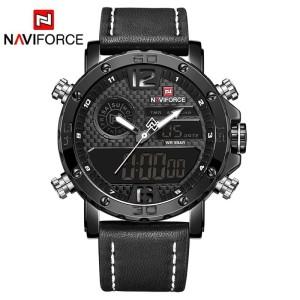 Harga jam tangan naviforce nf 9134 | HARGALOKA.COM