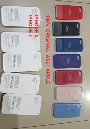 Katalog Oneplus 7 Price Katalog.or.id