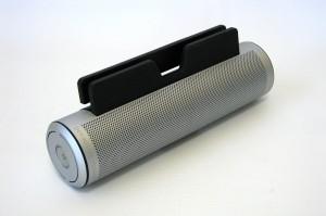 Harga definitive technology sound cylinder wireless blutooth 2 1 ch   HARGALOKA.COM