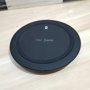 Katalog Realme 5 Wireless Charging Katalog.or.id