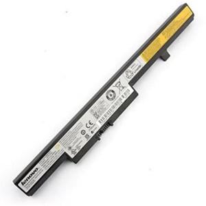 Harga original baterai batre laptop lenovo ideapad v4400 g550s b40 70 | HARGALOKA.COM