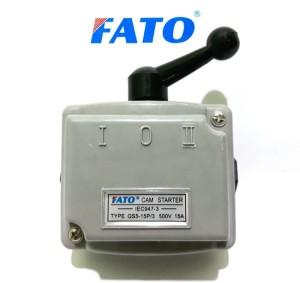Harga saklar listrik pln dan | HARGALOKA.COM