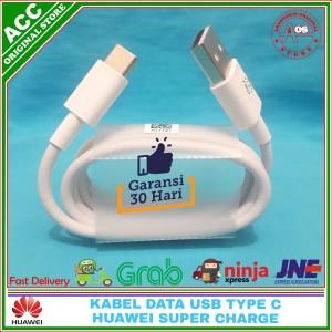 Info Kabel Data Huawei Mate Katalog.or.id