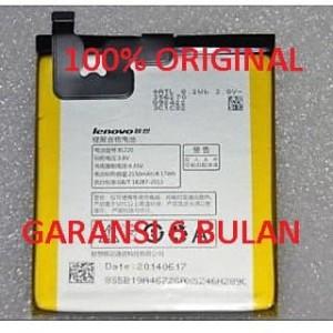 Harga batere baterai battery lenovo bl220 s850 original 100 | HARGALOKA.COM