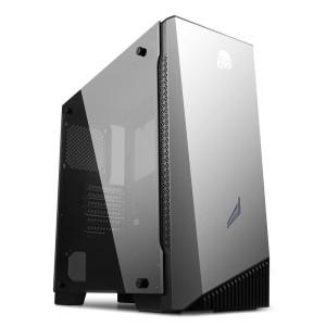 Harga pc gaming i7 3770 ddr 8 gb 4 gb gtx 1050 ti render | HARGALOKA.COM