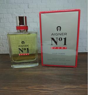Katalog Promo Get 2 Peaces Parfum Original Singapore Bvlgari Aqva Pour Homme Katalog.or.id