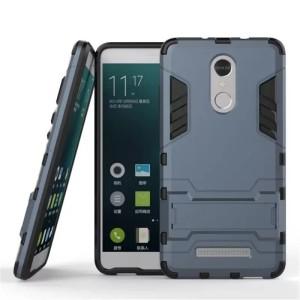 Harga case xiaomi redmi note 3 pro cover slim robot rubber case redmi note 3   | HARGALOKA.COM
