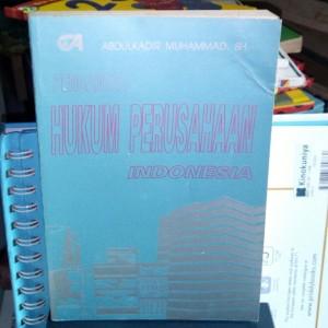 Harga buku original   pengantar hukum perusahaan di | HARGALOKA.COM