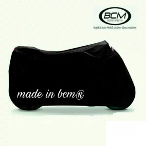 Harga sarung cover motor honda cbr500r selimut cbr 500 r | HARGALOKA.COM