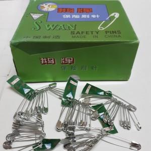 Katalog Peniti Swan Stainless Katalog.or.id
