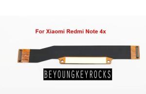 Harga Xiaomi Redmi K20 Antutu Score Katalog.or.id