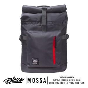 Harga tas ransel gunung pria backpack day pack tas laptop tas camping   | HARGALOKA.COM
