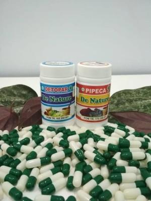 Harga minyak zaitun obat paru paru de nature | HARGALOKA.COM