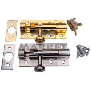 Harga Grendel Slot 3 Alluminium Ukuran 7 5 Cm Kualitas Bagus Katalog.or.id