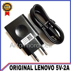 Harga charger lenovo vibe k4 note x3 original 100 | HARGALOKA.COM