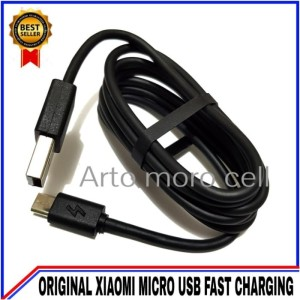 Harga kabel data xiaomi redmi 2 2 prime 3 pro note 2 4 prime mi4 redmi   HARGALOKA.COM