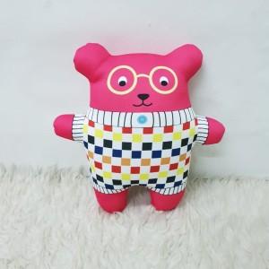 Harga kado boneka anak amp dewasa size s 30cm beruang chubby   12 | HARGALOKA.COM