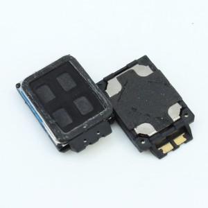 Harga loud speaker dan ringtone buzzer samsung j3 j5 j7 | HARGALOKA.COM