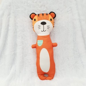 Harga kado boneka anak amp dewasa model guling l tinggi 70cm   | HARGALOKA.COM