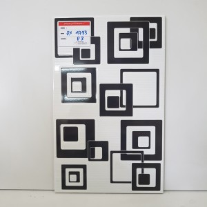 Harga keramik dinding ikad dx 4733 25x40 | HARGALOKA.COM