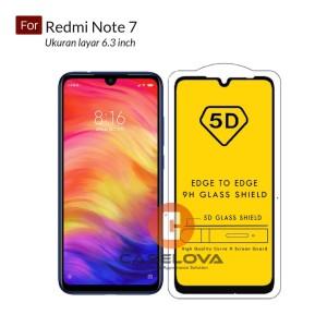 Info Xiaomi Redmi 7 Warna Biru Katalog.or.id