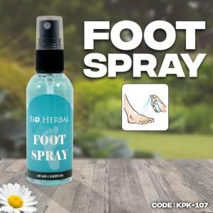 Katalog Foot Spray Bio Herbal Katalog.or.id