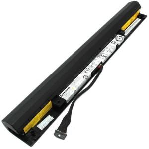 Harga baterai lenovo ideapad 300 14isk 110 15acl l15l3a03 l15l4a02 | HARGALOKA.COM