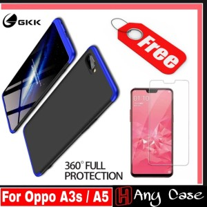 Info Oppo A5 Gyroscope Katalog.or.id