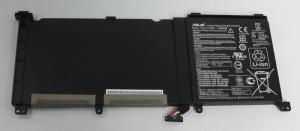 Harga original battery baterai asus ux501 g501 g501j g501jw g501vw | HARGALOKA.COM