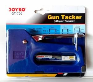 Harga stapler tembak joyko gt 700 gun tacker joyko | HARGALOKA.COM
