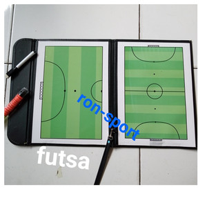 Katalog Molten Papan Strategi Voli Strategy Board Volley Origin Murah Katalog.or.id