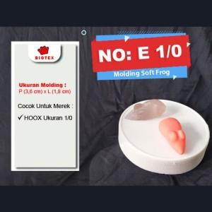 Info Ubin Fish Scale Polos 0 5 M2 Ex Project Warna Random Katalog.or.id