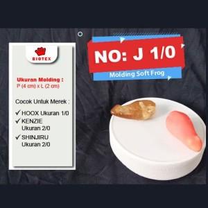 Katalog Ubin Fish Scale Polos 0 5 M2 Ex Project Warna Random Katalog.or.id