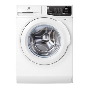 Harga mesin cuci electrolux ewf 8005 eqwa 8 kg front loading | HARGALOKA.COM