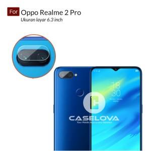 Info Realme 5 Pro Sensor Kamera Katalog.or.id