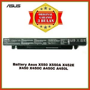 Harga Asus Notebook X550jx Xx187d Katalog.or.id