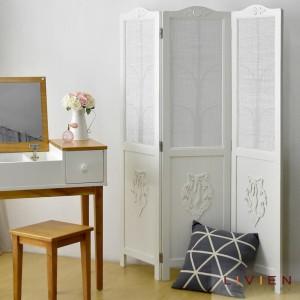 Harga livien avilla sketsel white penyekat | HARGALOKA.COM