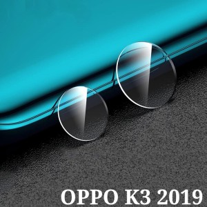 Katalog Oppo K3 Camera Test Katalog.or.id