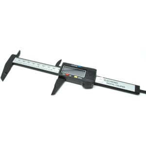 Harga Jangka Sorong Digital Vernier Caliper With Lcd Screen Katalog.or.id