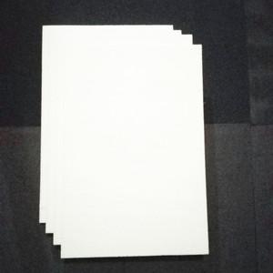 Info 100x50x6cm Hard Gabus Styrofoam Lembaran Katalog.or.id