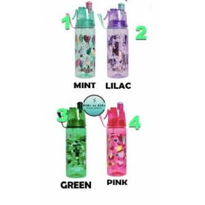 Harga smiggle sprits bottle   botol minum smiggle | HARGALOKA.COM