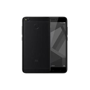 Harga Xiaomi Redmi 7 Mi Play Katalog.or.id