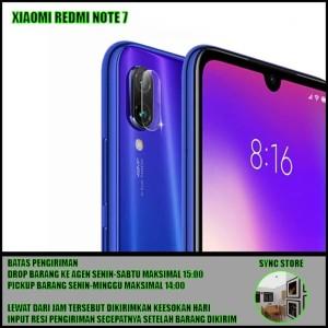 Info Xiaomi Redmi 7 Kamera Katalog.or.id