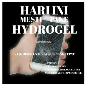 Harga Asus Rog Phone 2 Air Trigger Problems Katalog.or.id