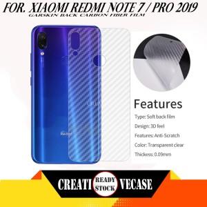 Harga Xiaomi Redmi 7 Teardown Katalog.or.id